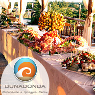 DUNADONDA